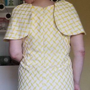 2424926b0cb Lane Bryant Dresses - Christian Siriano For Lane Bryant Dress